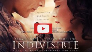 Trailer indivisible